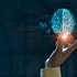 5 Best AI Stocks to Buy for 2021 and Beyond