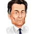 Here is What Hedge Funds Think About Arch Resources, Inc. (ARCH)