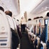 5 Best Airline Stocks To Buy Today